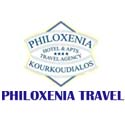 philoxenia travel kockasta