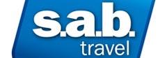 SAB Travel