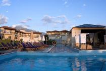 Dion Palace Beauty & Spa 5*-Pieria