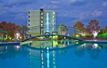 Cronwell Platamon Resort 5*