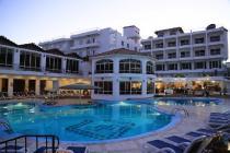 Minamark Resort Spa 4* - Hurgada (avionom)