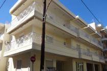 Vila Diamond (Evia)