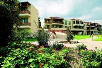 Hotel Kassandra Palace 5* - Kriopigi