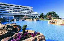 Meliton Hotel & Spa 5*