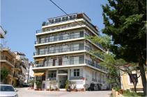 Hotel Mitho 3* (Evia)
