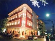 Hotel Lito 3* (Evia)