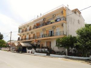 Vila Galini (Evia)