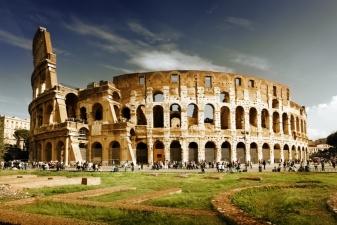 Rim i Firenca