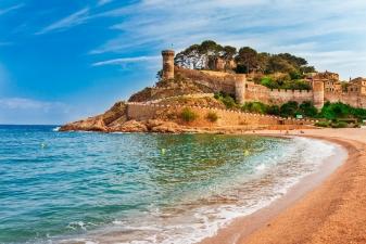 Ljoret de Mar (Španija)