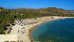 Edipsos (Evia)