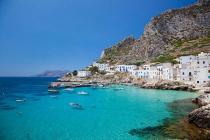 Italija - Sicilija