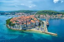 Dubrovnik (Dan zaljubljenih)