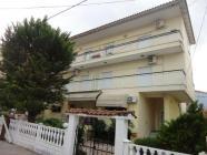 Vila Anna (Halkidiki)