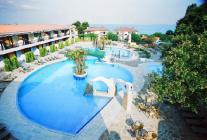 Athena Pallas Village Hotel 5* - Nikiti