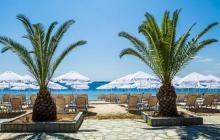 Xenios Theoxenia Hotel 4* - Uranopolis