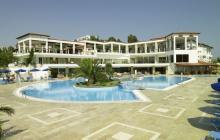 Alexandros Palace Hotel 5* (Atos)